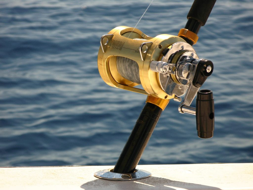 The 12 Best Fishing Reels For Beginners