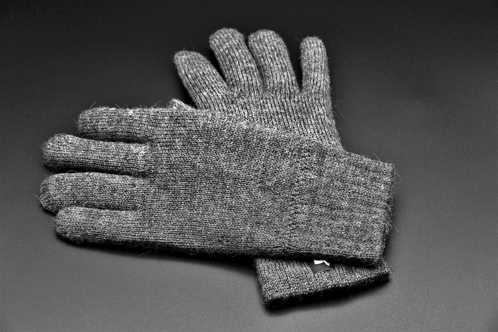 How To Choose The Best Fishing Gloves